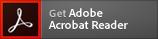 Get Acrobat