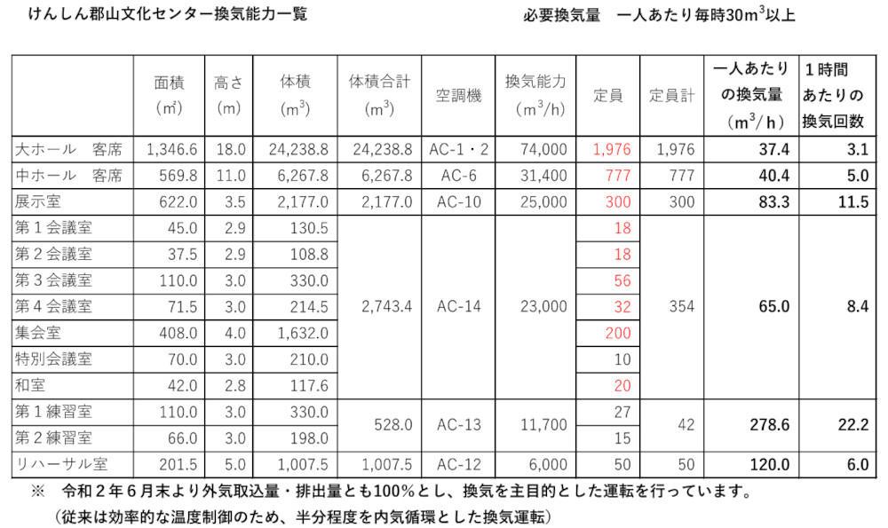 008_kankinouryoku.jpg