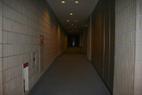 ユニバーサル情報 | 郡山市民文化センター | コンサート・イベント・会議 郡山市民文化センター(福島県)